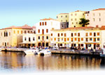 chania hotels, hania rooms, deals, ofeers, prices, cheap