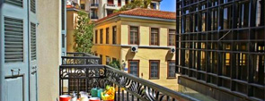 Athens Hotel, Hotels Athens, Rooms, Apartments, Cheap, price, best, rates, Room, Rate, Prices, Stars, Star, Luxury Hotel, Hotel Athens