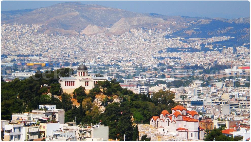 Αποτέλεσμα εικόνας για φωτο Αθηνα