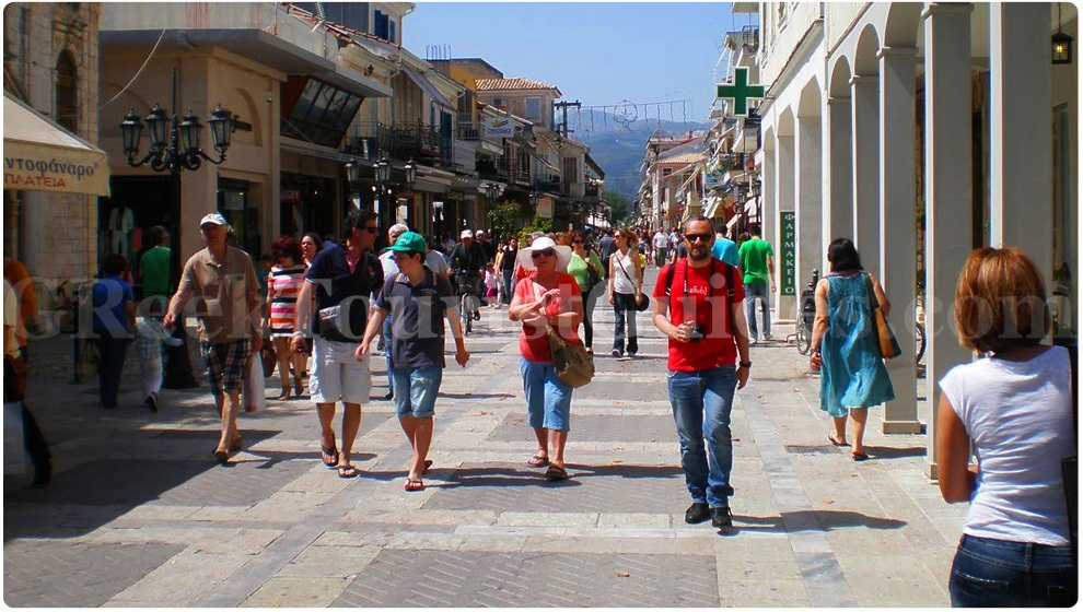 lefkada photos, lefkada images