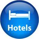 Hotels, hotel, rooms, room, holiday
