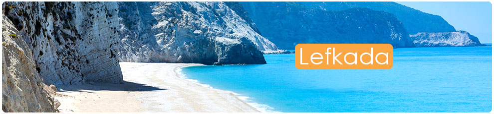 lefkada hotels cheap, greek tourist guide
