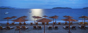 SKIATHOS, Cheap Skiathos Hotel, Hotels Skiathos cheap, Cheap Rooms, Cheap Apartments, Cheapest - low price - best price, Cheap rates, Cheap Room, Cheap Rate, Cheap Price, Cheap Hotel, Cheap Hotels Skiathos, star hotels, Cassandra bay resort skiathos hotel