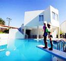 chania-hotels