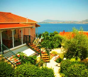 Ξενοδοχεία, Φωμάτια, Φτηνά, Προσφορές, Τιμές, Χαμηλή τιμή, Προσφορά