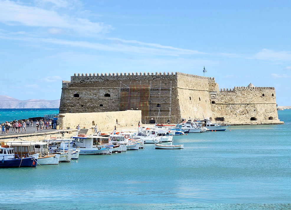heraklion hotels, iraklio rooms, deals, ofeers, prices, cheap