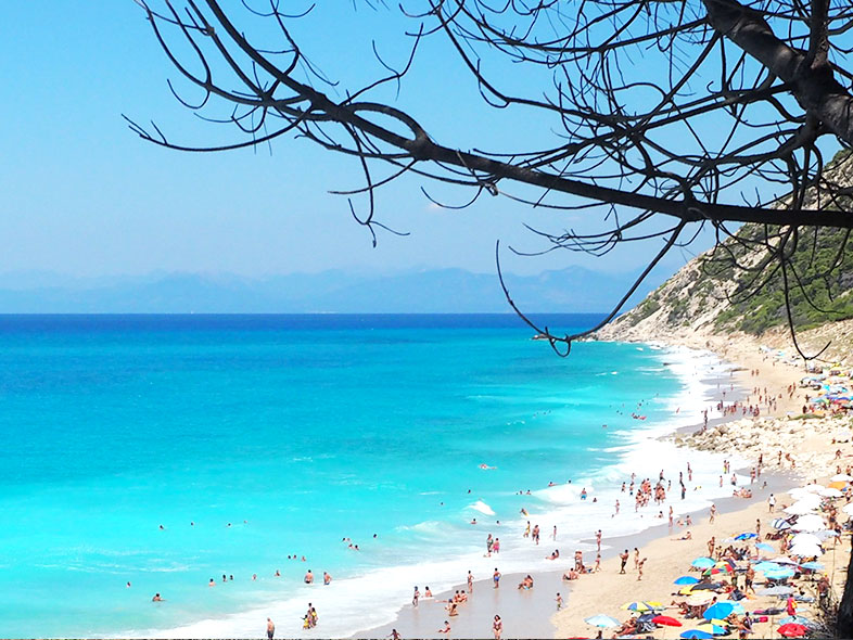 Lefkada Hotels, Lefkada room Offers, cheap prices