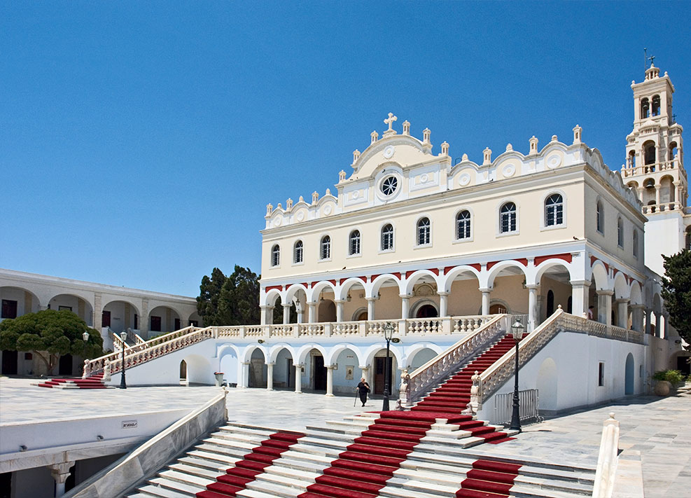 tinos hotels, rooms, deals, ofeers, prices, cheap