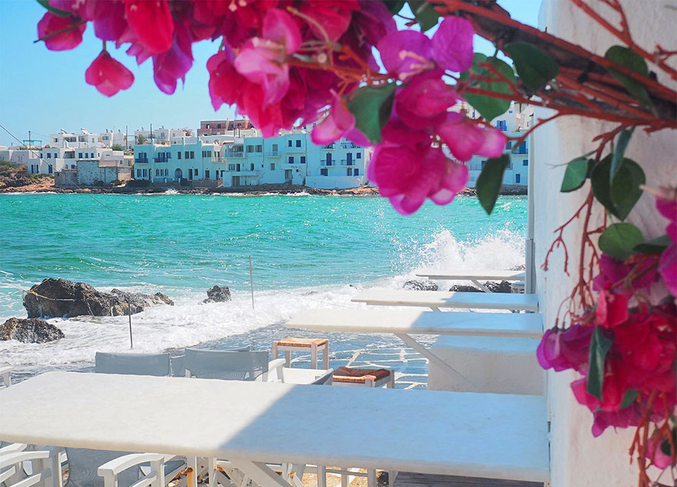 paros hotels, rooms, deals, ofeers, prices, cheap