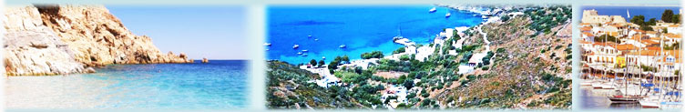 samos island greece